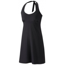 Women's Armadale Halter Top Dress