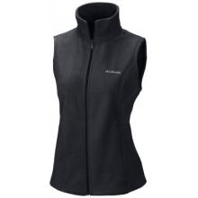 Women's Benton Springs Vest - Plus Size by Columbia