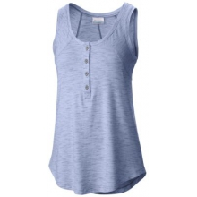 Women's Blurred Line Tank Top by Columbia