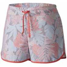 Women's Cool Coast II Short
