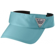 Women's Coolhead II Visor