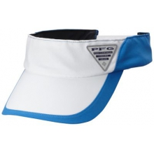 Women's Coolhead II Womens Visor by Columbia in Prescott Az