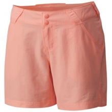 Women's Coral Point II Short