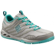 Women's Drainmaker Fly by Columbia