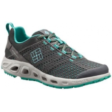 Women's Drainmaker III by Columbia
