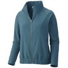 Women's Departure Point Jacket