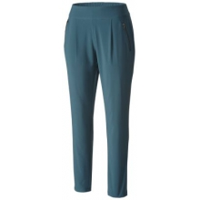 Women's Departure Point Pull On Pant