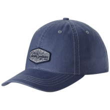 Women's Down The Path Ball Cap