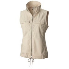 Women's Down The Path Vest