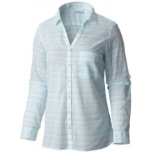 Women's Early Tide LS Shirt by Columbia in Bowling Green Ky