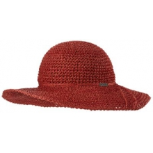 Women's Early Tide Straw Hat by Columbia