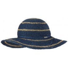 Women's Early Tide Straw Hat by Columbia in Mt Pleasant Sc