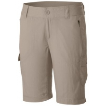 Women's East Ridge Short