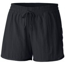 Women's Endless Trail Short