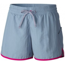 Women's Endless Trail Short by Columbia in Leeds Al