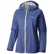 Women's Evapouration Jacket by Columbia