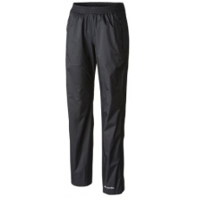 Women's Evapouration Pant