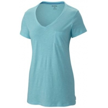 Women's Everyday Kenzie V Neck Tee