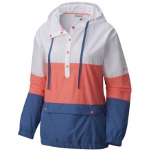 Harborside Windbreaker by Columbia