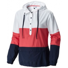 Harborside Windbreaker by Columbia in Nashville Tn