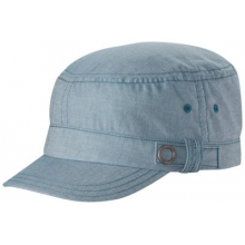 Women's Harper Patrol Cap by Columbia