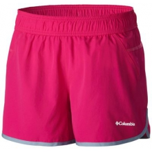 Women's In The Dust Short