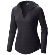 Inner Luminosity Hoodie by Columbia in Oro Valley Az
