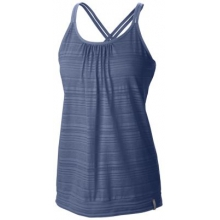 Women's Inner Luminosity Tank
