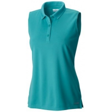 Women's Innisfree Sl Polo by Columbia