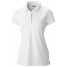 Women's Innisfree SS Polo