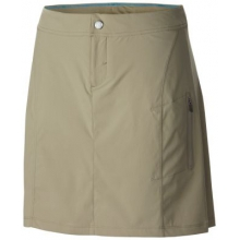 Women's Just Right Skort by Columbia in Birmingham Mi