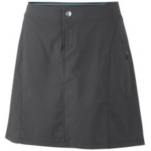 Women's Just Right Skort by Columbia in Huntsville Al