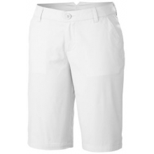 Women's Kenzie Cove Bermuda Short