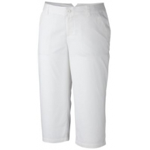 Women's Kenzie Cove Capri Pant by Columbia in Birmingham Al