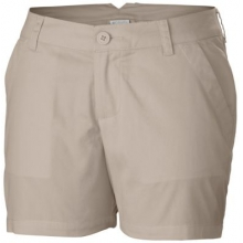 Women's Kenzie Cove Short by Columbia in Norman Ok