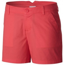 Women's Kenzie Cove Short by Columbia in New Orleans La