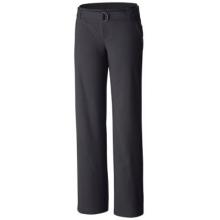 Women's Longitude Pant