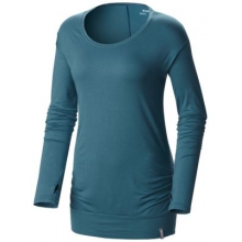 Women's Lumianation Long Sleeve Shirt