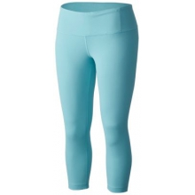 Women's Luminescence Capri