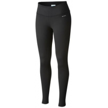 Women's Luminescence Legging