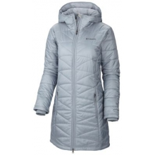 Mighty Lite Hooded Jacket by Columbia in Paramus NJ
