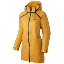 Women's Outdry Ex Gold Trench by Columbia