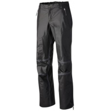 Women's Outdry Ex Platinum Pant
