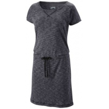 Women's Outerspaced Dress