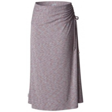 Women's Outerspaced Skirt