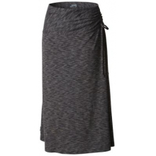 Women's Outerspaced Skirt by Columbia in Great Falls Mt