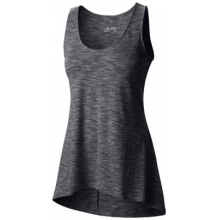 Women's Outerspaced Tank by Columbia