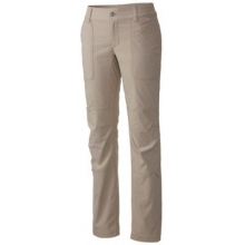 Pilsner Peak Pant by Columbia in Uncasville Ct