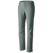 Women's Pilsner Peak Pant by Columbia in Old Saybrook Ct