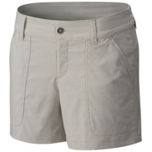 Women's Pilsner Peak Short by Columbia in Fort Collins Co